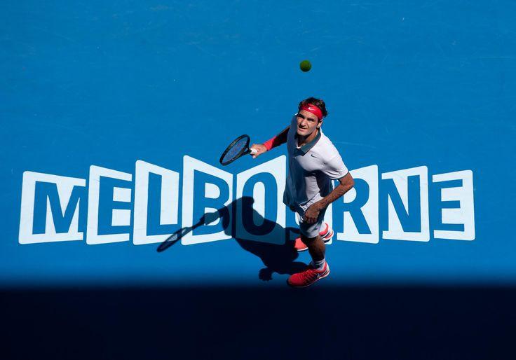 australian open tennis 2014 - Google Search