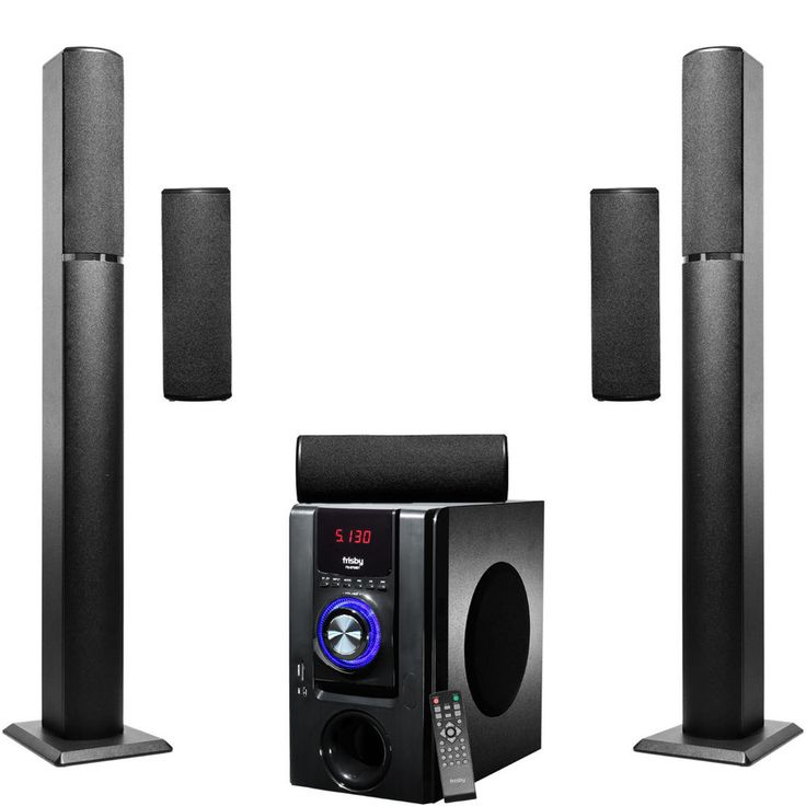 sony home theater wireless price. Frisby 2500 Watt Bluetooth Wireless Surround Sound Tower Home Theater Speakers Sony Price G