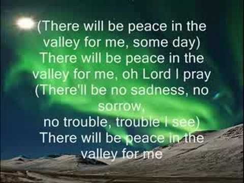 peace valley christian personals Church finder profile - peace in the valley christian center is a spirit-filled church in fontana california this charismatic church serves san bernardino county ca.