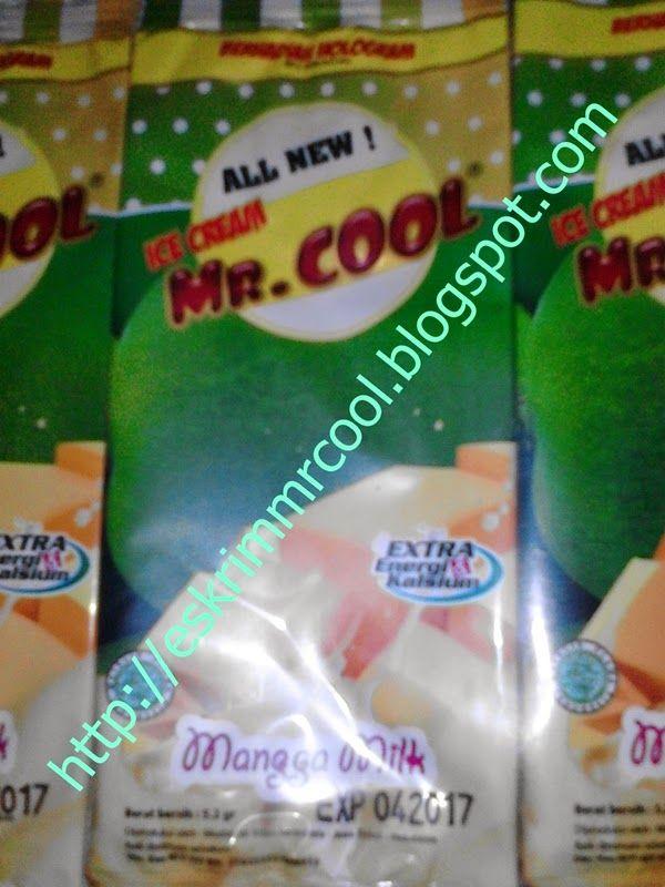ice cream mr cool: DISTRIBUTOR PUSAT ICE CREAM MR COOL( 08133154043...