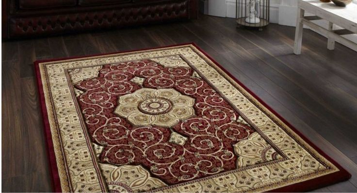 Following long aged traditions is always a better option. This article will definitely help you to know more about traditional rugs. Read it here: http://bit.ly/1PHzSGu