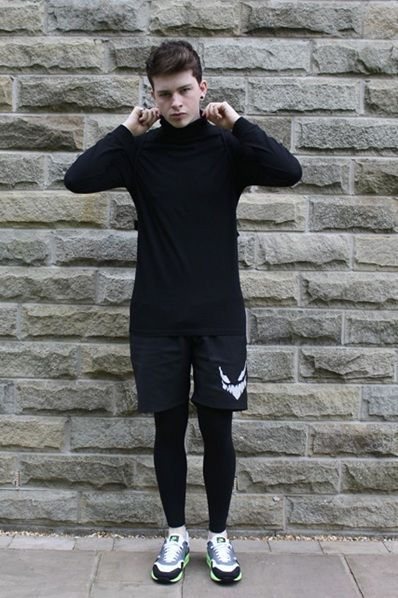 Tumblr sporty outfits men - Căutare Google