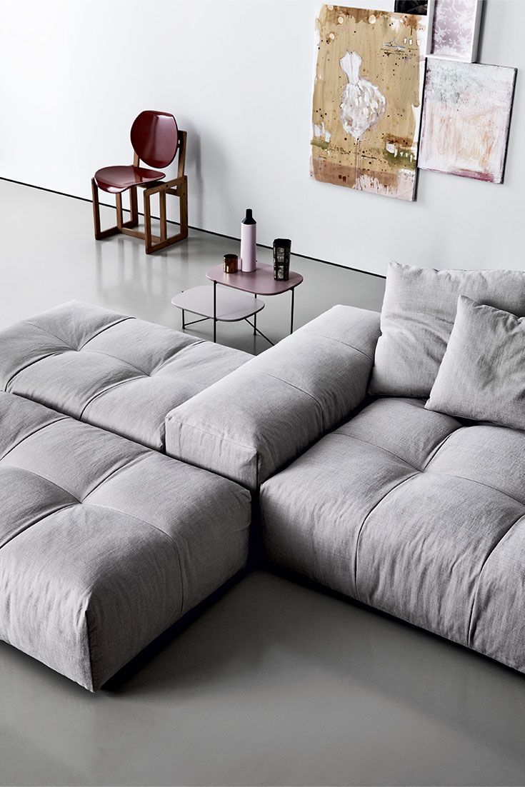 Cheap Couches For Living Room Buy Quality Design Couch Directly From China Couch Design S Furniture Design Living Room Living Room Sofa Set Luxury Living Room