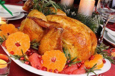 A spórolós karácsony nem szegény karácsonyt jelent. Csak azt, hogy nem őrülsz meg az időhiánytól és a pénzköltéstől.