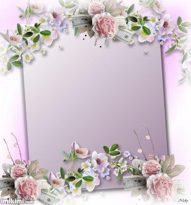 photoshop frames