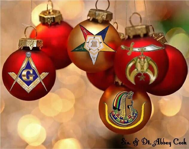 147 best Masonic & OES... images on Pinterest | Eastern star ...
