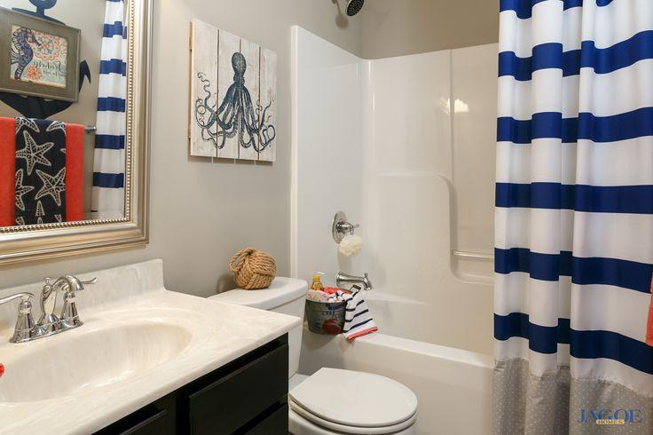 18 best van gogh craftsman c floor plan images on for Bathroom remodel evansville in