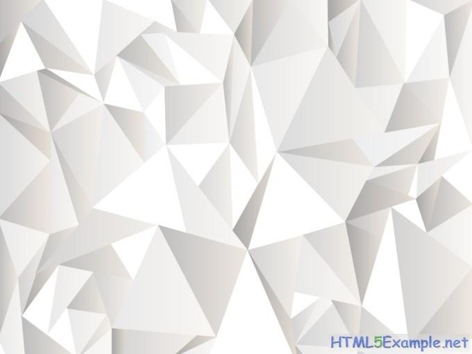#white #graphic art
