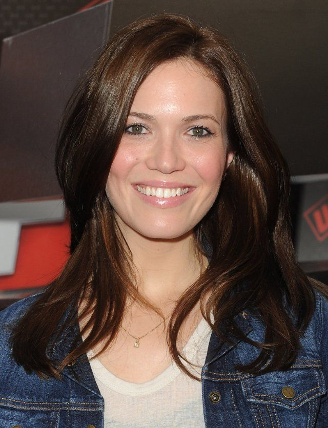25+ Unique Mandy Moore Ideas On Pinterest | Mandy Moore New Show Mandy Moore Hair And Portrait ...
