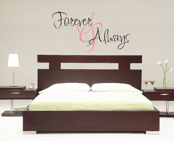 Images Of Bedroom Wall Decals For Kidsâu20ac™ Bedroom