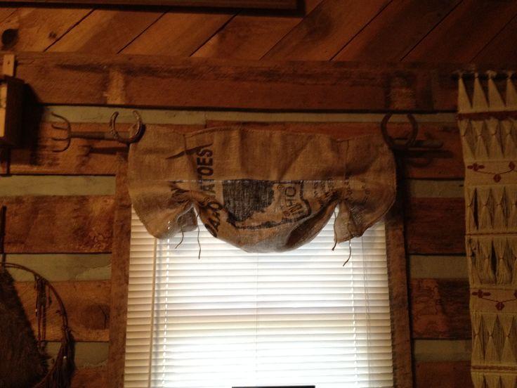 17 best ideas about Cabin Curtains on Pinterest | Deer decor, Deer ...