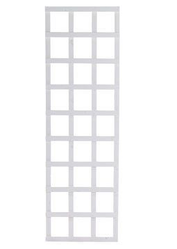 Köynnösritilä 54x101 cm
