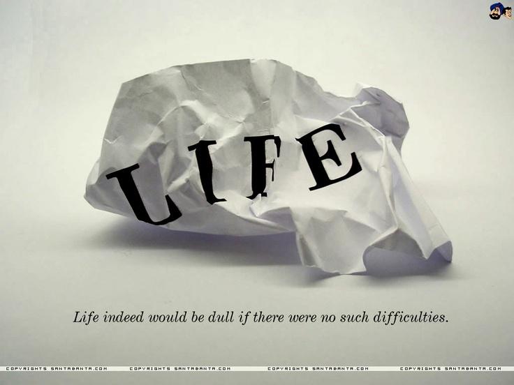 Life Suck Quotes 76