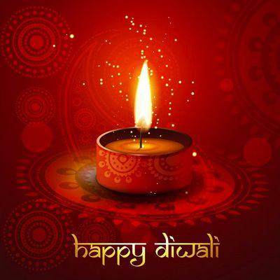 What is Diwali Festival 2016 - When is Happy Deepawali | Diwali HD Images 2016…
