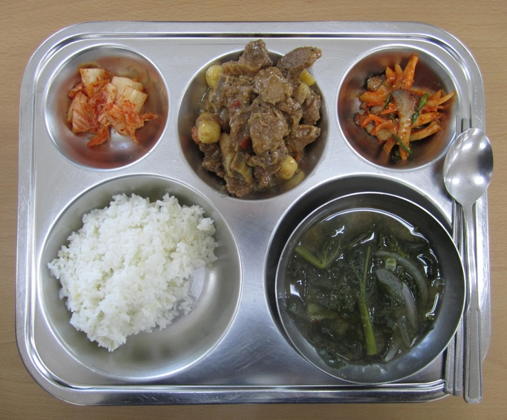 Корейская Диета На Воде. Самые эффективные корейские диеты, примерное меню на 13 дней для похудения