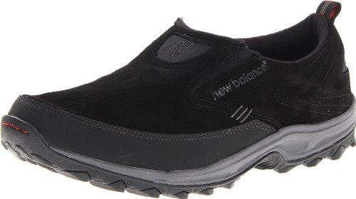New Balance Men's MWM756v2 Country Walking Shoe $51.92