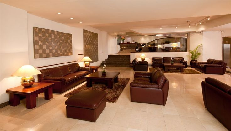 Hotel Estelar Miraflores - Hotels.com - Deals & Discounts for Hotel Reservations from Luxury Hotels to Budget Accommodations