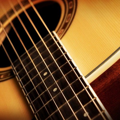 Guitar Wallpaper And: 769 Best Images About Pictures & Wallpapers On Pinterest