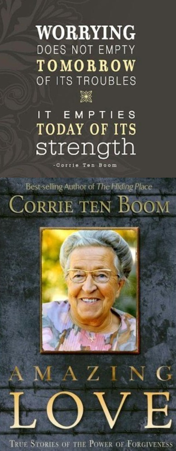 a literary analysis of the hiding place by corrie ten boom Now the hiding place,  where to begin when it comes to the hiding place by corrie ten boom  # 1 best seller in jewish literature & fiction kindle edition.