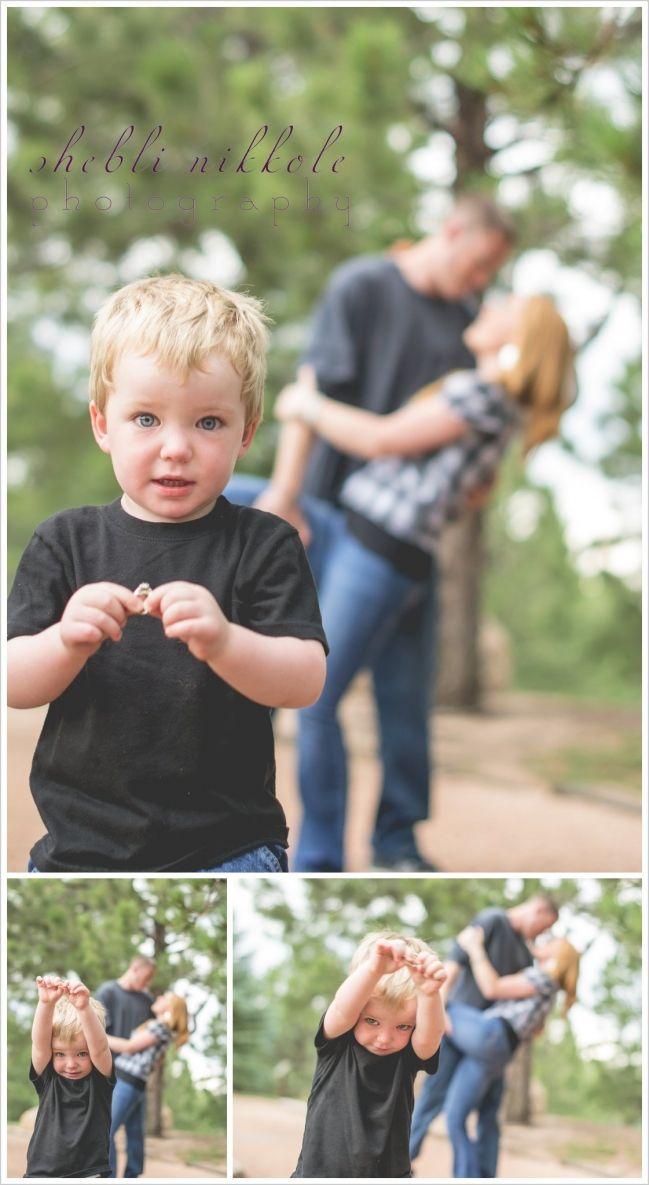 shebli nikkole | photography colorado engagement photography colorado family photography