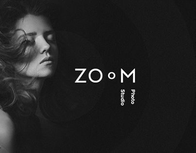 "Check out new work on my @Behance portfolio: ""Z O o M"" http://be.net/gallery/43298525/Z-O-o-M"