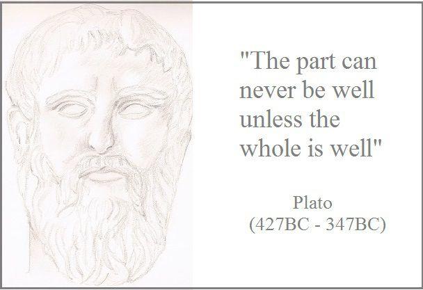 Plato quote (2)
