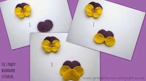 Risultati immagini per pattern flowers