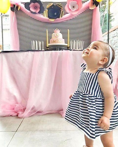 Mutlu yıllar prenses💕@Regrann from @findikkurdu.u - Çünkü doğum günü kızı olmak  . . . #babiesblink #babiesofig #babies #babiesrus #babiesoftheday #babiesofinstagram #baby #babygirl #babyoftheday #babyofinstagram #babyofthefamily #babyofmine #babyshower #bebek #bebekfotograflari #bebegim #amineecebebek #justbaby #bebepost #1yasdogumgunu #1yaspastasi #dogumgunu #dogumgunuorganizasyonu #instalike #instagood #babyparty #babydress #butikpasta #event #brithdaygirl #evedeso #eventdesignsource…