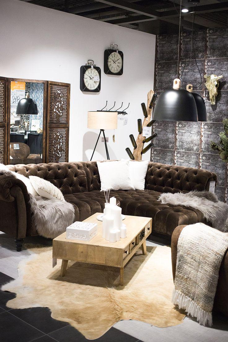 Xxxlutz blogger day wohnkoje interior design interior deko dekoration wohnzimmer einrichtung