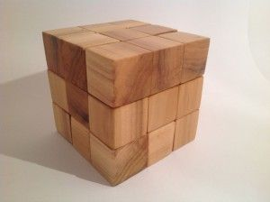 29 best images about woodworking projects on pinterest for Skilled craft worker makes furniture art etc