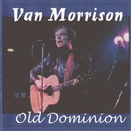 VAN MORRISON 1985-10-09 Dominion Theatre London, England + radio filler Download: FLAC/MP3 Disc 1: 01. Inarticulate Speech of the Heart No. 2 / 02. Baby Please Don't Go / 03. Gloria / 04. Her…