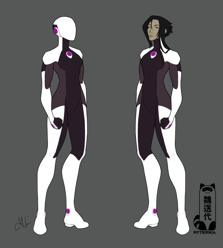 Best 25 Superhero design ideas on Pinterest  Character art Steampunk characters and Superhero