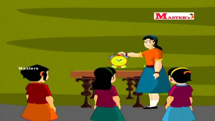 Tamil Nursery animation video rhymes for kids sung by Meerakrishna from the album PAAPPA PATTU produced by Sruthilaya Media Corp.