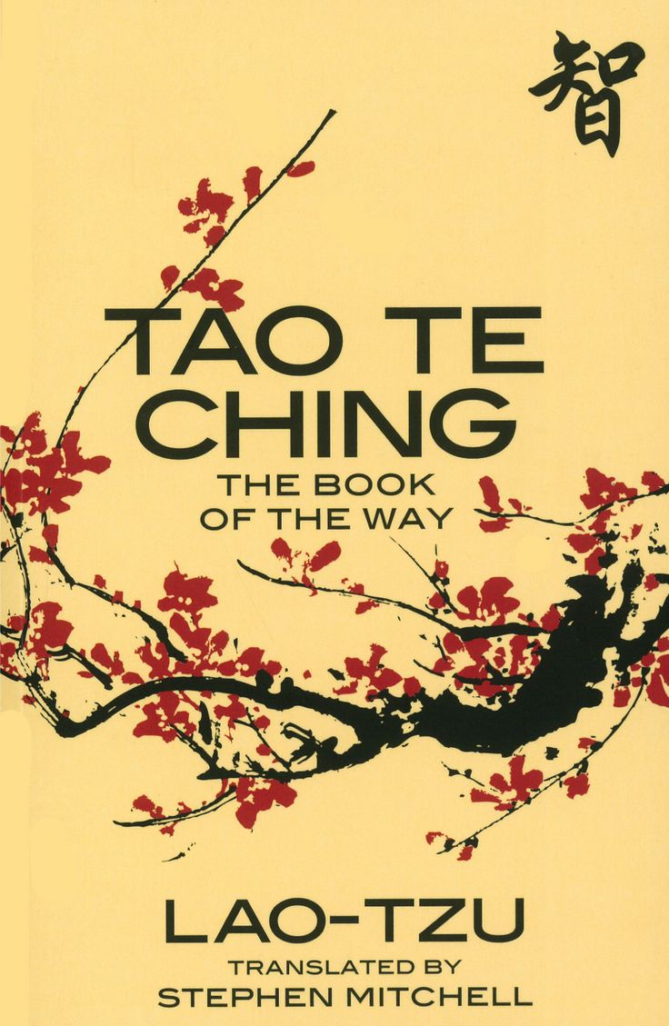 What are some good books I can read to learn about Taoism?