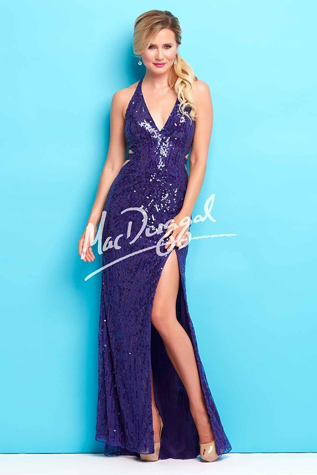 In addition to selling the latest high fashiondesigner formal wear, we  stock hundreds ofdesigner gowns that can be rented for fraction of the  retail price. Try us for your next special occasion – Prom, Homecoming,  Weddings, Holiday Parties, Balls, Galas, Quinceaneras, Pageants, Reunions,  Family Portraits, Cruises and more.