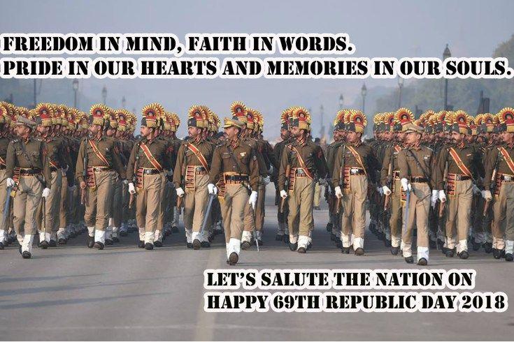 republic day shayari in hindi language,  republic day sms hindi,  26 january ki shayari in hindi,  inspirational quotes on republic day in hindi,  republic day shayari in english,  26 january shayari image,  gantantra diwas ki shayari,  bharat shayari,