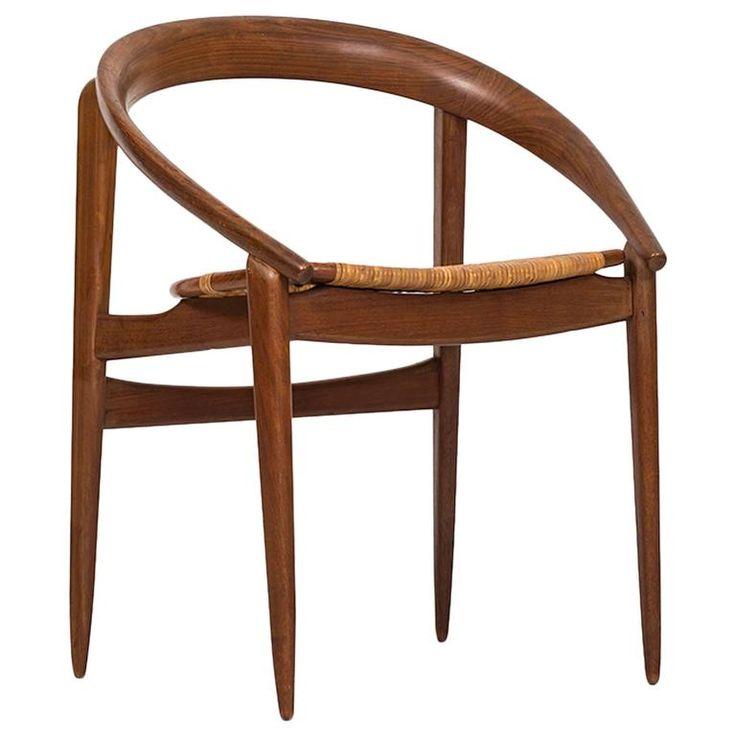 armchairs modern furniture. h. brockmann-petersen armchair by louis g. thiersen in denmark 1. modern furniture designdanish armchairs