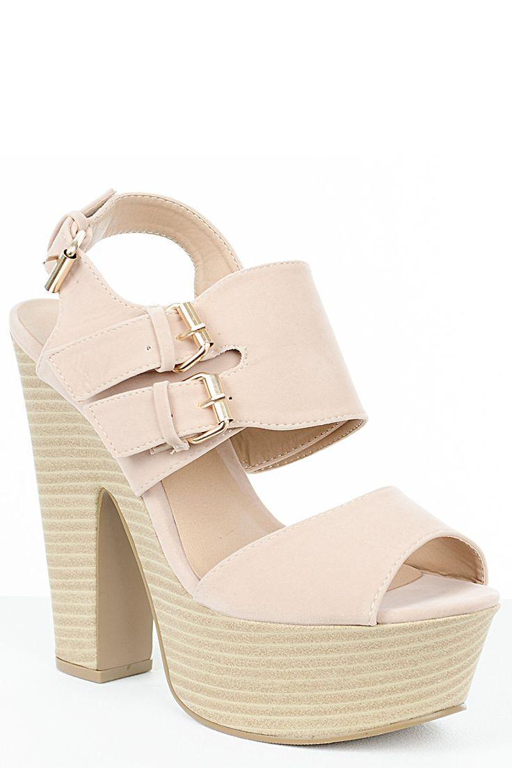http://www.fuchia.co.uk/poppy-platform-buckle-sandal-light-cream.html