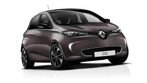 Tecnologia: #Auto #elettriche ecco quali sono disponibili oggi in Italia (link: http://ift.tt/2ooe5J1 )