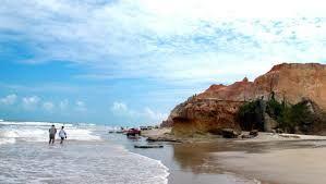 Resultado de imagem para praias
