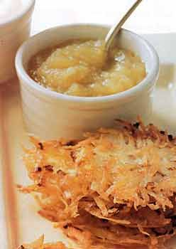 63 best jewish recipes images on pinterest jewish food jewish potato latkes easy latkes reciperecipes for potatoesjewish foodeasy forumfinder Choice Image