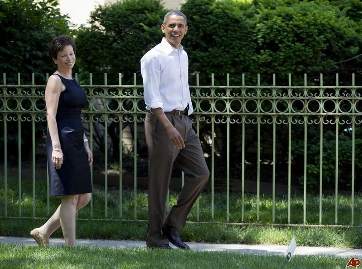 The Presidents Address On Syria >> 122 best images about Obama Has Committed High Treason on Pinterest   Susan rice, Muslim ...