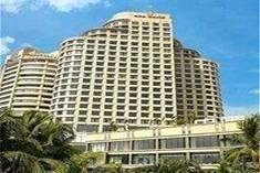 One World Hotel - Kuala Lumpur