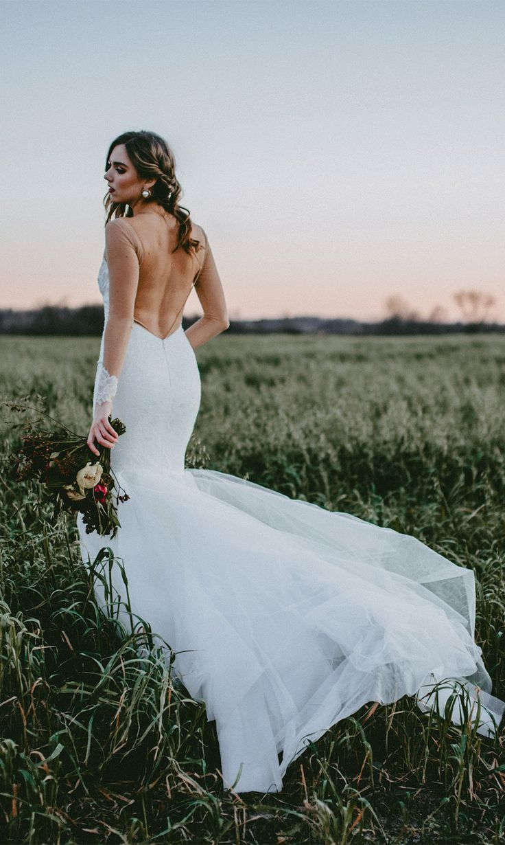 16 best Galia Lahav Odette Alternatives images on Pinterest ...