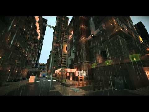 how to install realistic texture pack minecraft