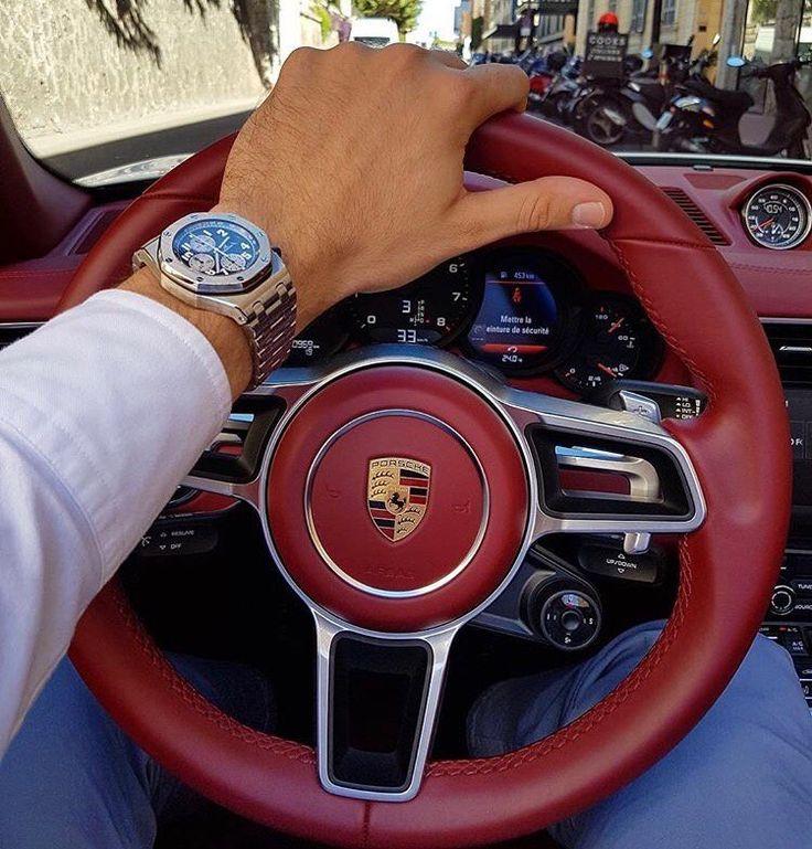 2018 porsche macan red. wonderful red porsche macan turbo interior   vehicle pinterest cars sports cars  and sports car with 2018 porsche macan red