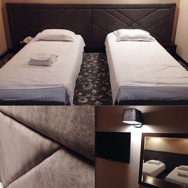 Ready! #brasov #fromsketch #hotelroomdesign #headboard #sketch #mydesign #beddesign NECULA RALUCA MARIA DESIGNER INTERIOR BRASOV RALU.NEC@GMAIL.COM