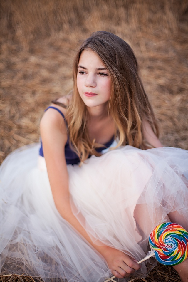 Best Tween Girls Images On Pinterest Tween Girls Children - Pictures of tween girls