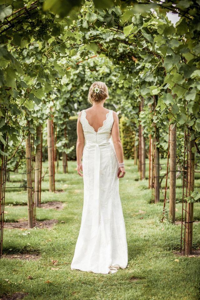 #bruid #bruiloft #wedding  Trouwen in Domaine d'Heerstaayen in Strijbeek | ThePerfectWedding.nl | Fotocredit: Simone Bruidsfotografie