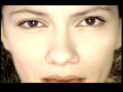 "Elisa - ""Qualcosa che non c'è"" - (official video - 2007) (+playlist)"
